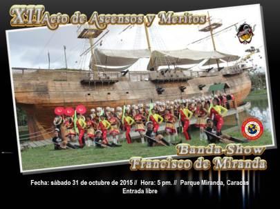 invitaciondigitalAscensos2015